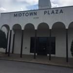 Midtown Plaza Suite 411